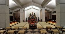 養国寺について